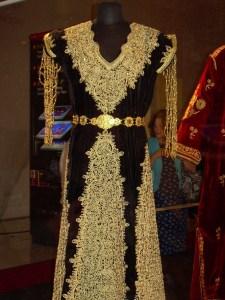 algerian dress2